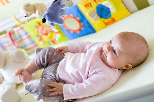 Baby-Massage-Warrington-Cheshire
